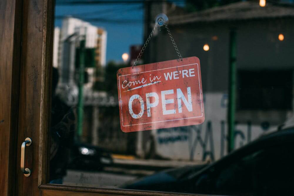 small business store front hollis laidlaw & simon westchester mount kisco new york law city firm litigation real estate trusts & estates employment law corporate law land use & zoning