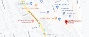map 500 mamaroneck avenue harrison new york hollis laidlaw & simon westchester mount kisco new york law city firm litigation real estate trusts & estates employment law corporate law land use & zoning