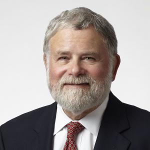 john s. marwell partner emeritus hollis laidlaw & simon westchester mount kisco new york law city firm