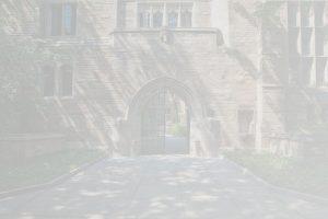 university building hollis laidlaw & simon westchester mount kisco new york law city firm litigation real estate trusts & estates employment law corporate law land use & zoning