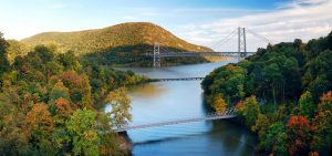 bear mountain bridge practice areas hollis laidlaw & simon westchester mount kisco new york law city firm litigation real estate trusts & estates employment law corporate law land use & zoning