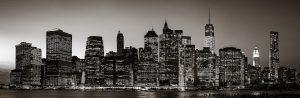 new york city skyline hollis laidlaw & simon westchester mount kisco new york law city firm litigation real estate trusts & estates employment law corporate law land use & zoning