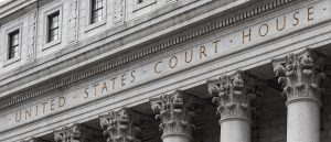 united states courthouse hollis laidlaw & simon westchester mount kisco new york law city firm litigation real estate trusts & estates employment law corporate law land use & zoning