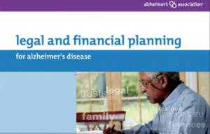 legal and financial planning for alzheimer's disease hollis laidlaw & simon law firm mount kisco westchester new york