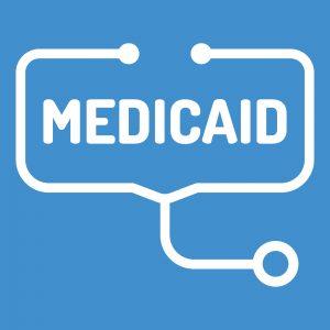 elder law estate planning medicaid icon hollis laidlaw & simon westchester mount kisco NY medicaid planning