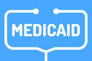 medicaid graphic hollis laidlaw & simon westchester mount kisco NY medicaid planning elder law estate planning