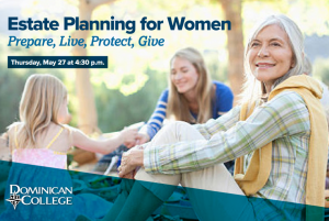 image of 3 generations of women, estate planning for women, wills & trusts, trusts & estate planning attorneys hollis laidlaw & simon mount kisco, westchester, connecticut, long island, greater nyc metro area