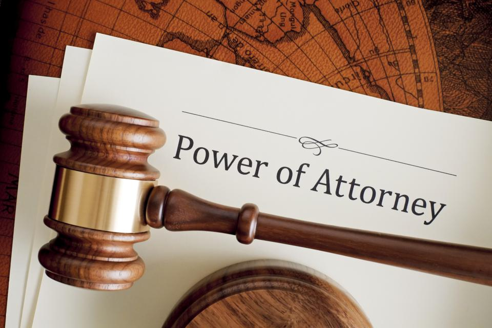 power of attorney contract hollis laidlaw & simon elder law trusts & estates estate planning special needs planning attorneys westchester nyc long island stamford rockland