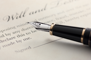 last will and testament elder law hollis laidlaw & simon estate planning attorneys mount kisco westchester county new york long island estate planning CT wills