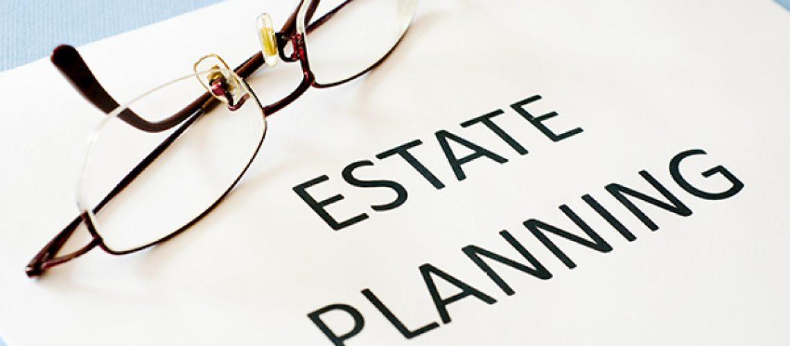 estate planning document elder law and estate planning medicare planning medicaid planning hollis laidlaw & simon estate planning attorneys westchester mount kisco ny