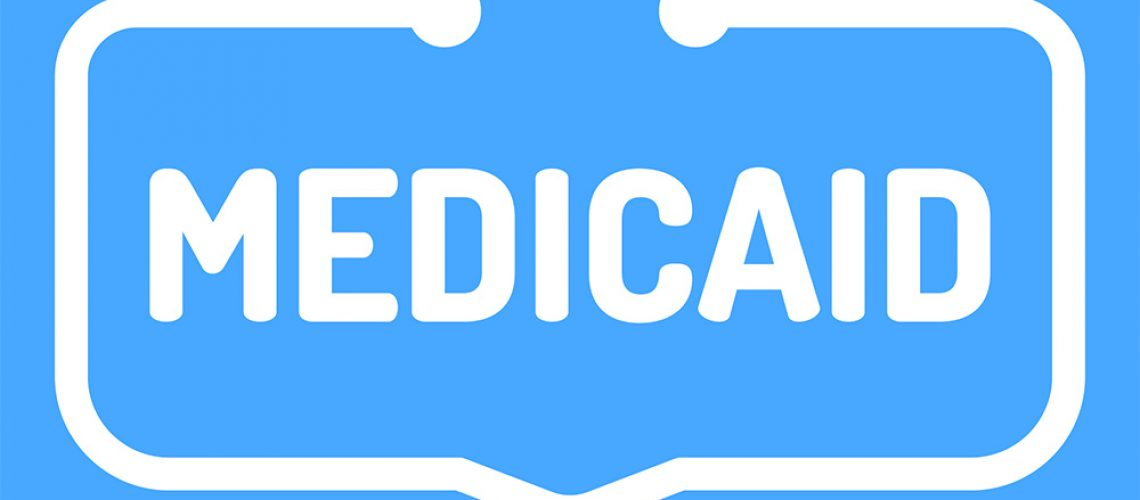 medicaid graphic hollis laidlaw & simon westchester mount kisco NY medicaid planning elder law estate planning